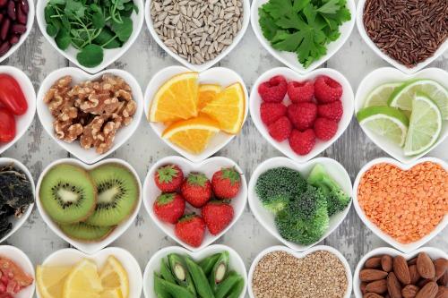 Ten-Best-Foods-to-Help-with-Arthritis