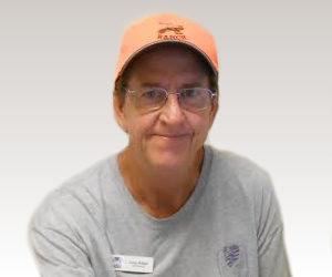 Cory Aiken